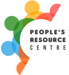People's Resource Centre